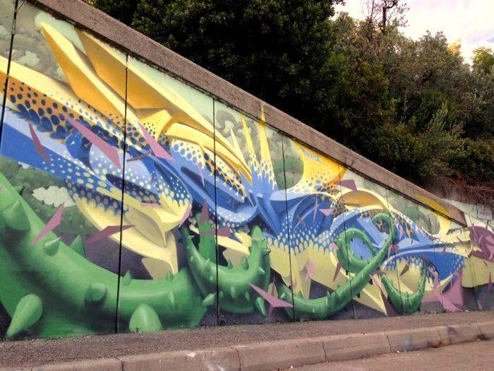 street-art-tridimensionale-illusioni-ottiche-peeta-11