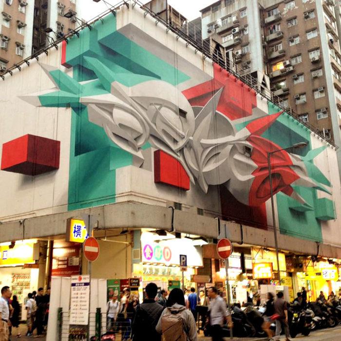 street-art-tridimensionale-illusioni-ottiche-peeta-12