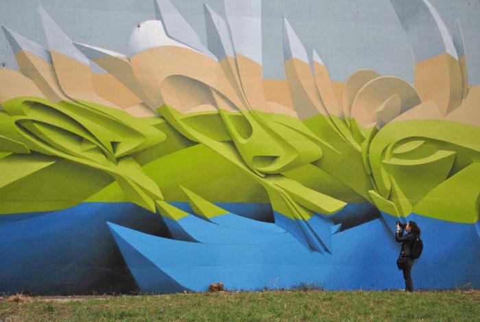 street-art-tridimensionale-illusioni-ottiche-peeta-13