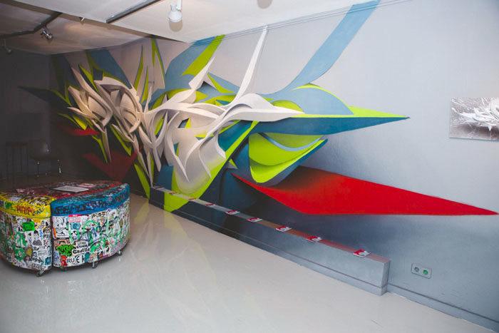 street-art-tridimensionale-illusioni-ottiche-peeta-14