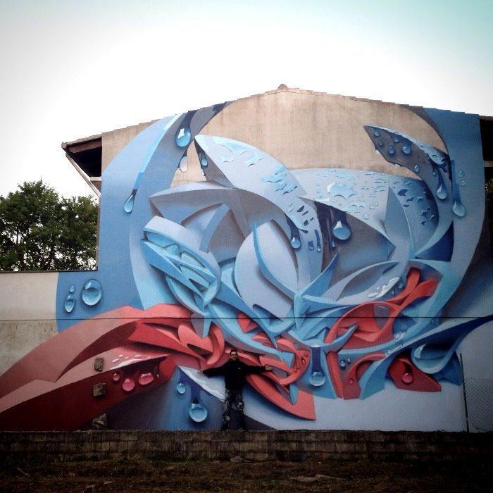 street-art-tridimensionale-illusioni-ottiche-peeta-15