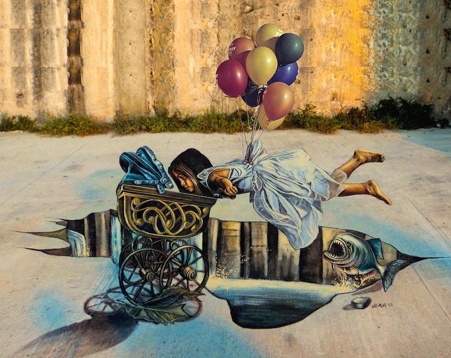 street-painting-pittura-anamorfica-vera-bugatti-01