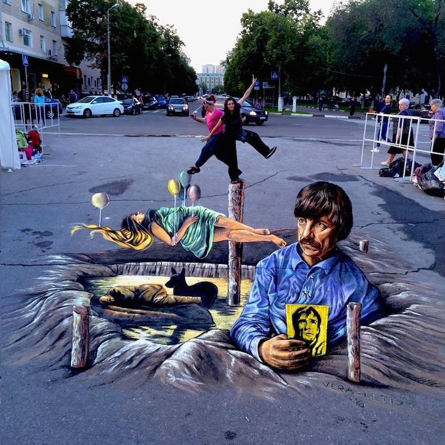 street-painting-pittura-anamorfica-vera-bugatti-02