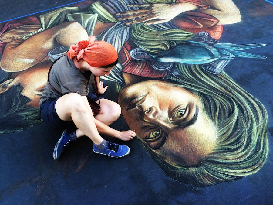 street-painting-pittura-anamorfica-vera-bugatti-04