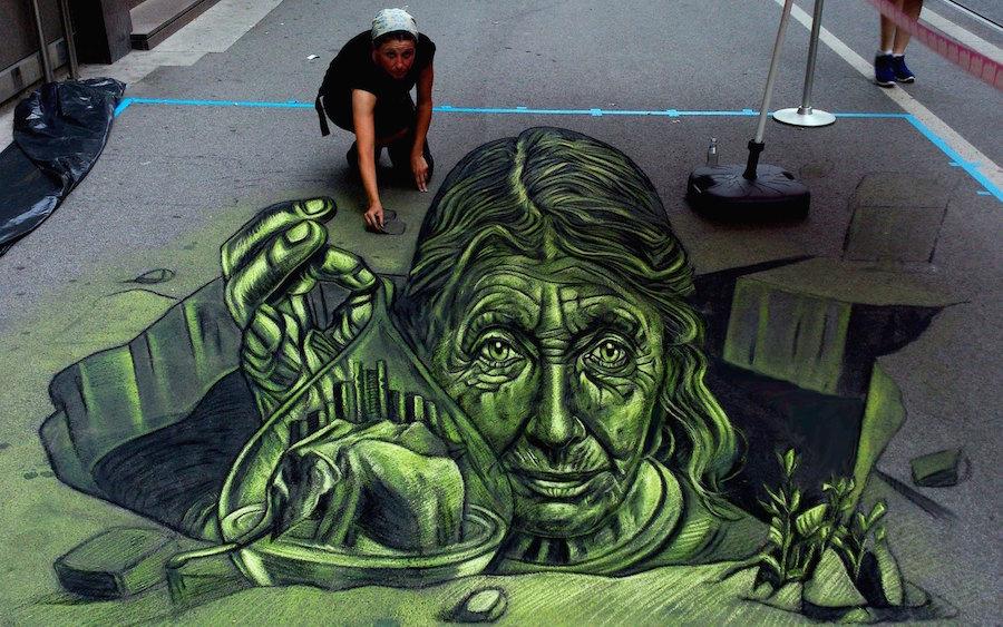 street-painting-pittura-anamorfica-vera-bugatti-07
