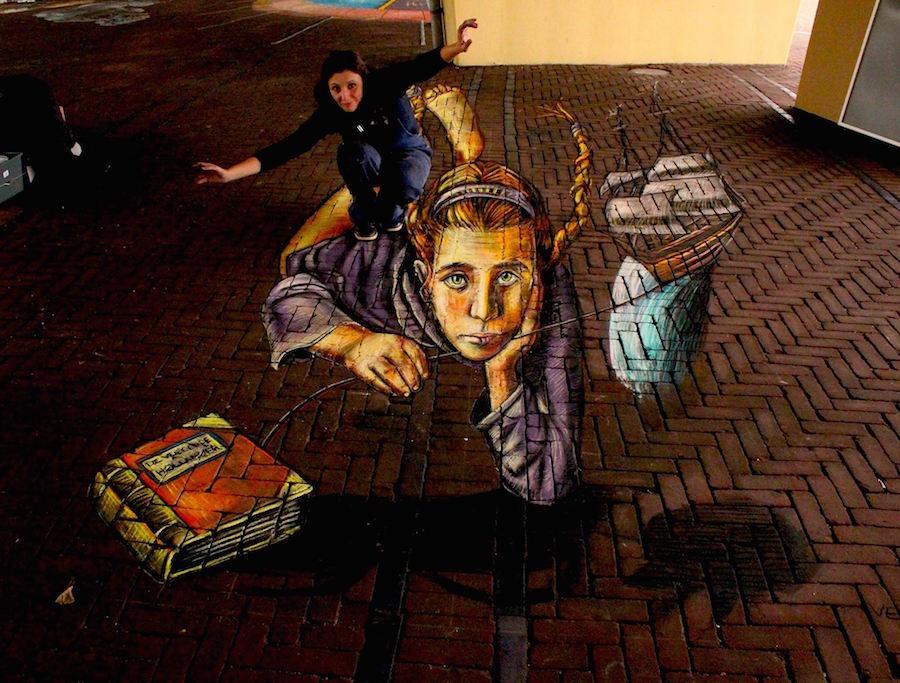 street-painting-pittura-anamorfica-vera-bugatti-08