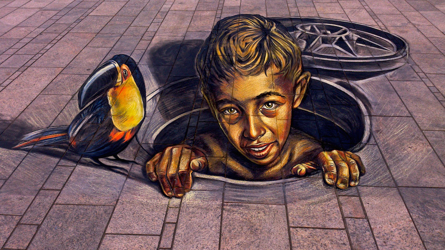 street-painting-pittura-anamorfica-vera-bugatti-09