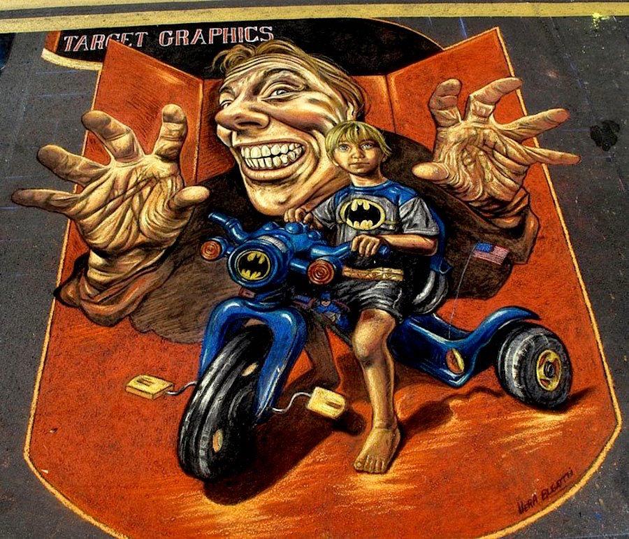 street-painting-pittura-anamorfica-vera-bugatti-10