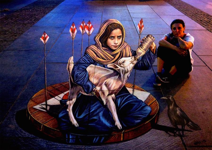 street-painting-pittura-anamorfica-vera-bugatti-12