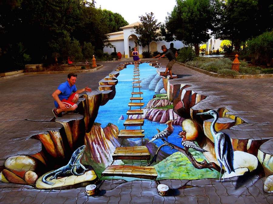 street-painting-pittura-anamorfica-vera-bugatti-13