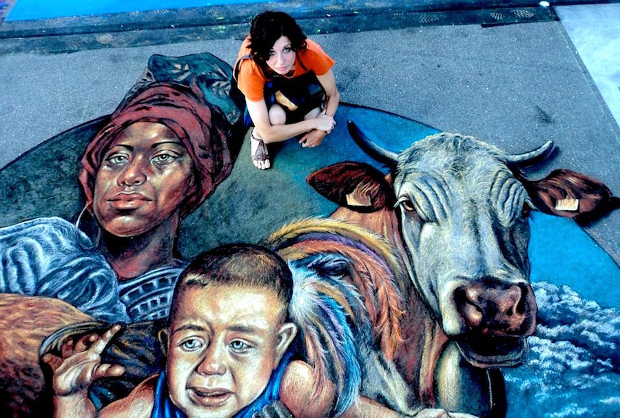 street-painting-pittura-anamorfica-vera-bugatti-14