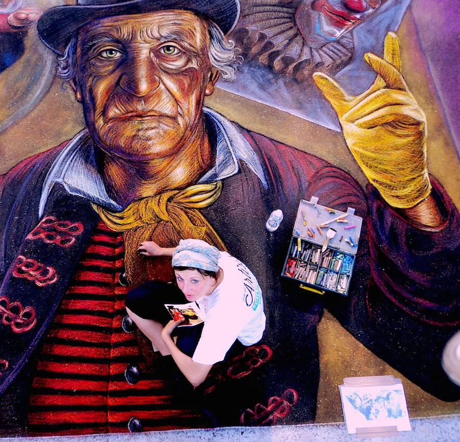 street-painting-pittura-anamorfica-vera-bugatti-15