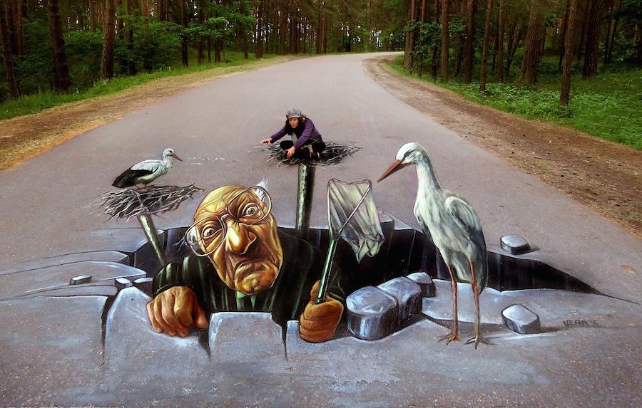 street-painting-pittura-anamorfica-vera-bugatti-16