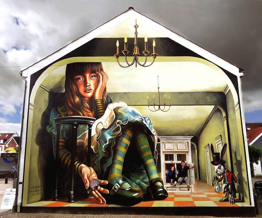 street-painting-pittura-anamorfica-vera-bugatti-17