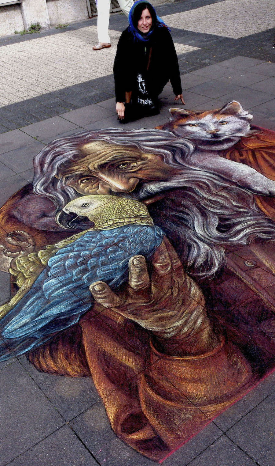 street-painting-pittura-anamorfica-vera-bugatti-18