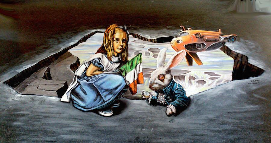 street-painting-pittura-anamorfica-vera-bugatti-19