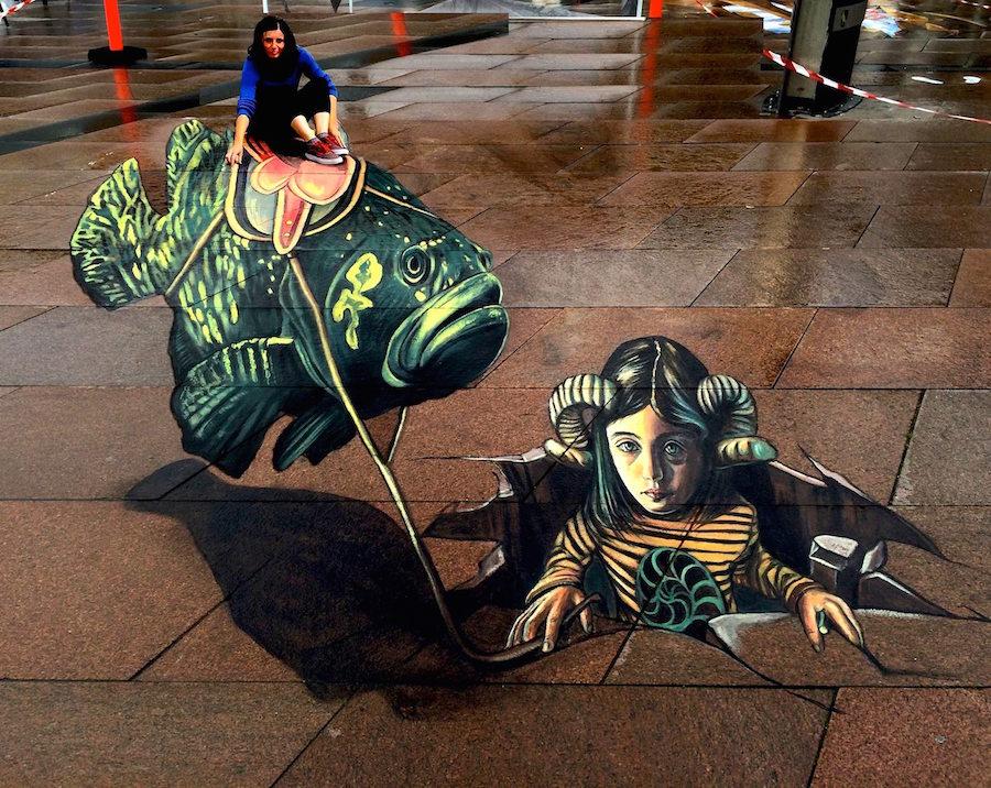 street-painting-pittura-anamorfica-vera-bugatti-22