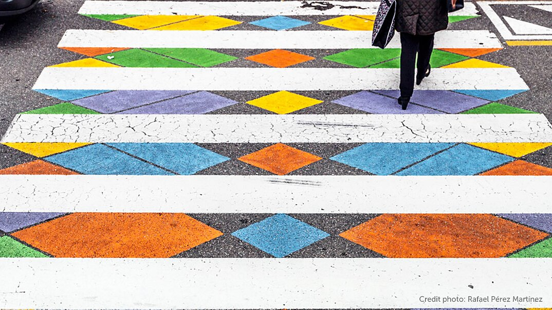 strisce-pedonali-decorate-arte-christo-guelov-funnycross-madrid-15