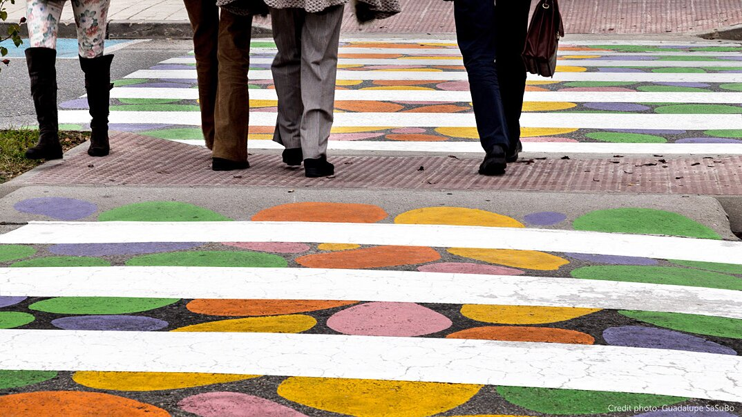 strisce-pedonali-decorate-arte-christo-guelov-funnycross-madrid-16