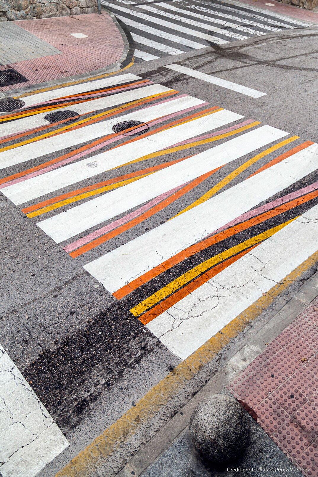 strisce-pedonali-decorate-arte-christo-guelov-funnycross-madrid-19