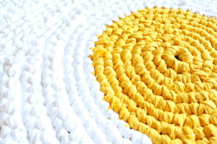 tappetini-sottobicchieri-creativi-cibi-piante-surfacewerks-02