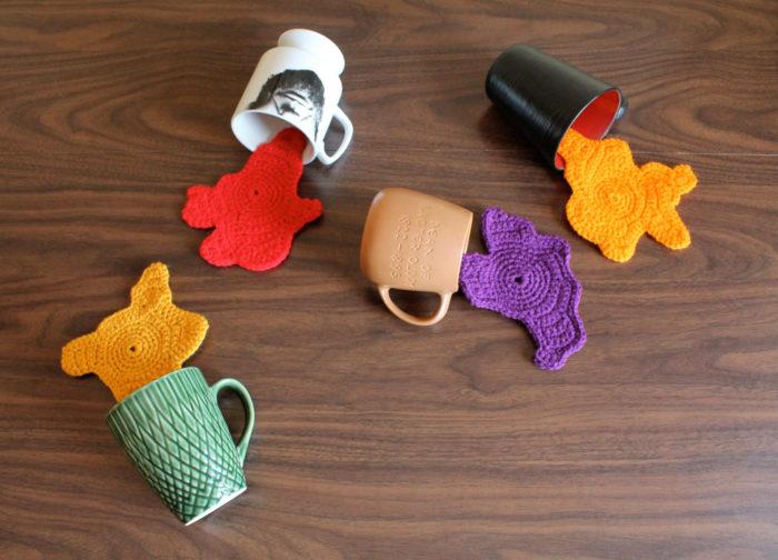 tappetini-sottobicchieri-creativi-cibi-piante-surfacewerks-04