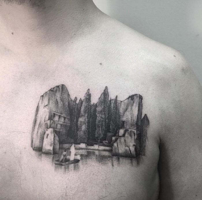 tatuaggi-artistici-dark-surreali-julia-shpadyreva-01