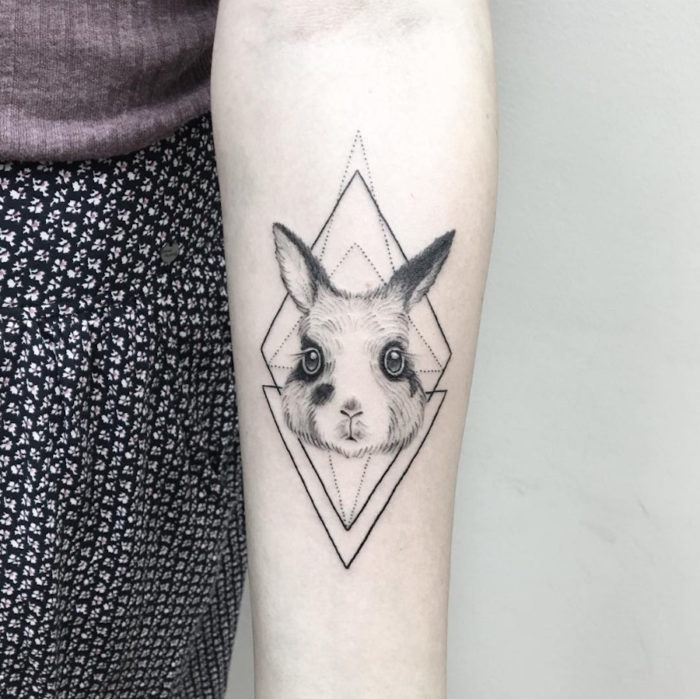 tatuaggi-artistici-dark-surreali-julia-shpadyreva-08