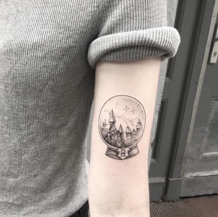 tatuaggi-artistici-dark-surreali-julia-shpadyreva-10