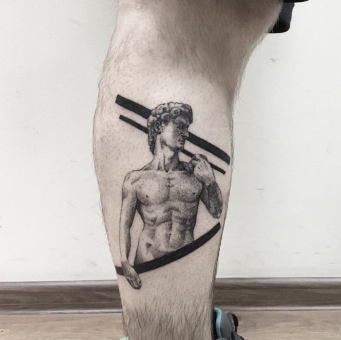 tatuaggi-artistici-dark-surreali-julia-shpadyreva-11