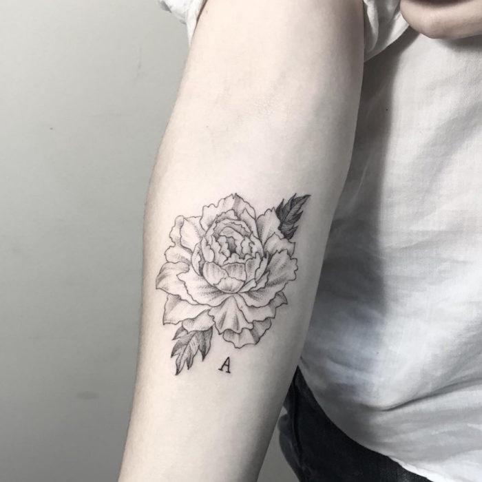 tatuaggi-artistici-dark-surreali-julia-shpadyreva-13