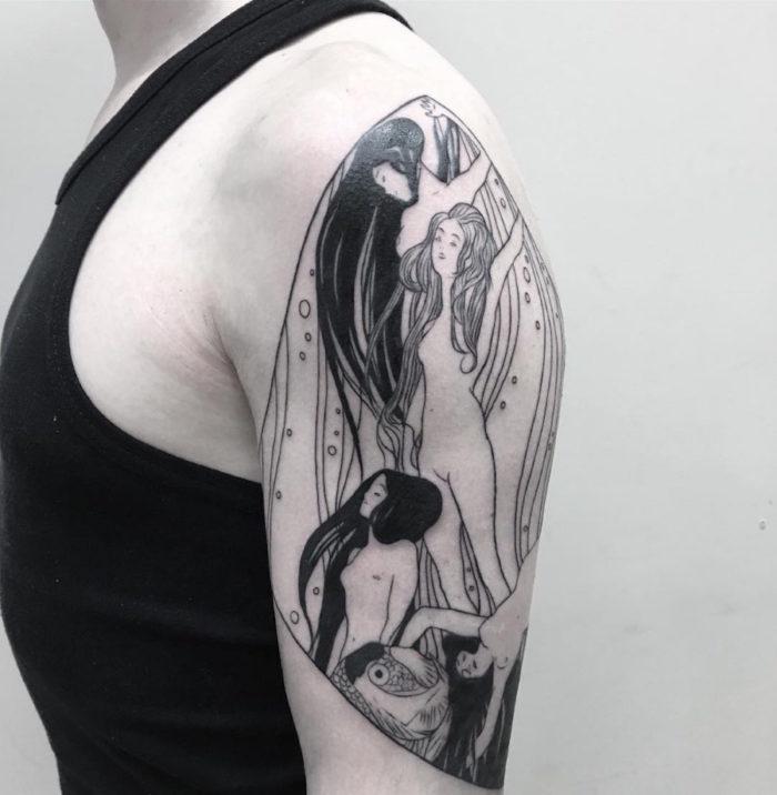 tatuaggi-artistici-dark-surreali-julia-shpadyreva-14