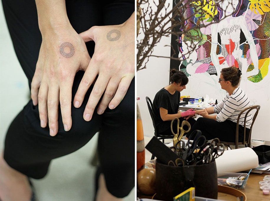 tatuaggi-minimali-stanislava-pinchuk-miso-05