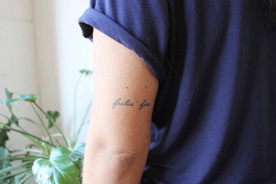 tatuaggi-minimali-stanislava-pinchuk-miso-15