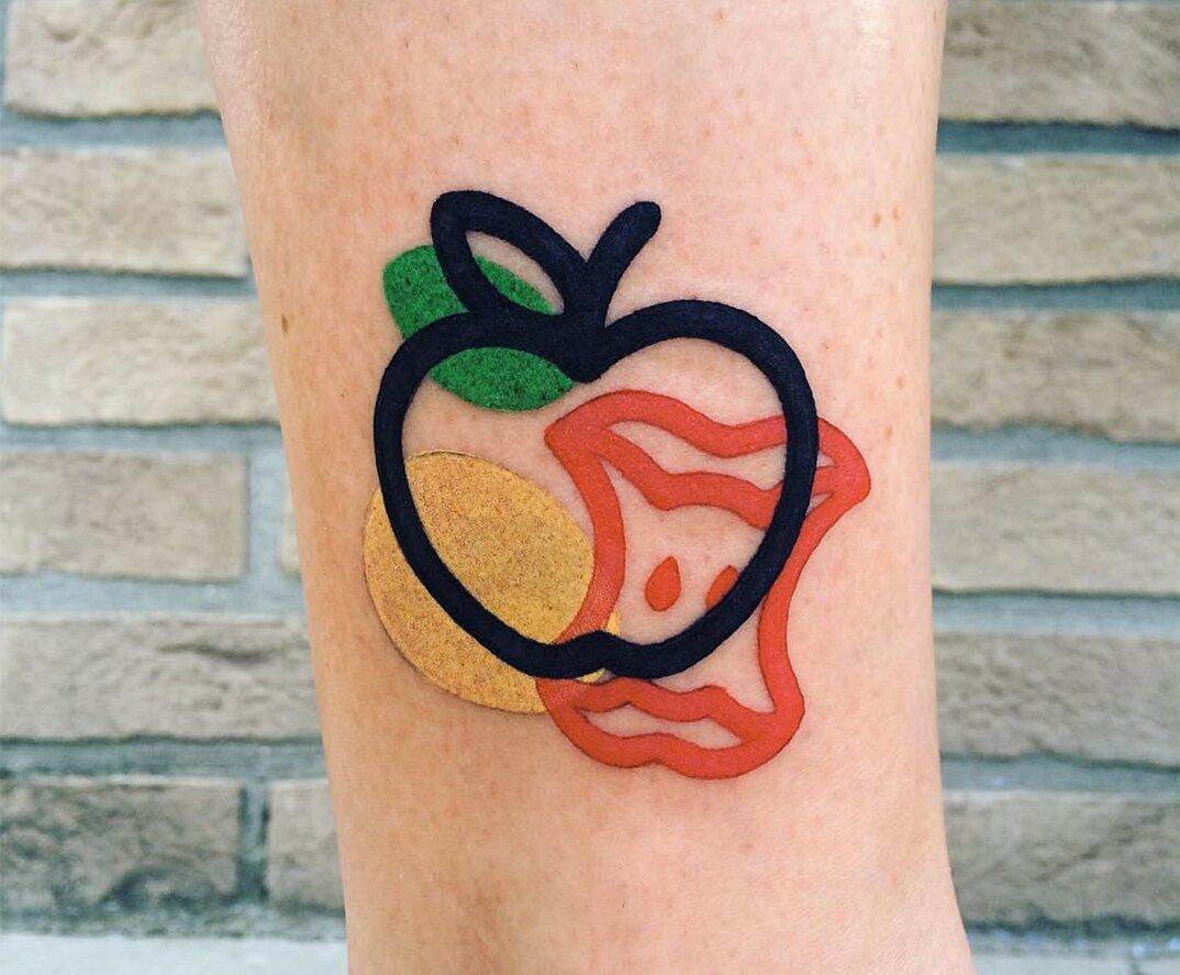 tatuaggi-pop-giappone-arte-mattia-mambo-calvi-01