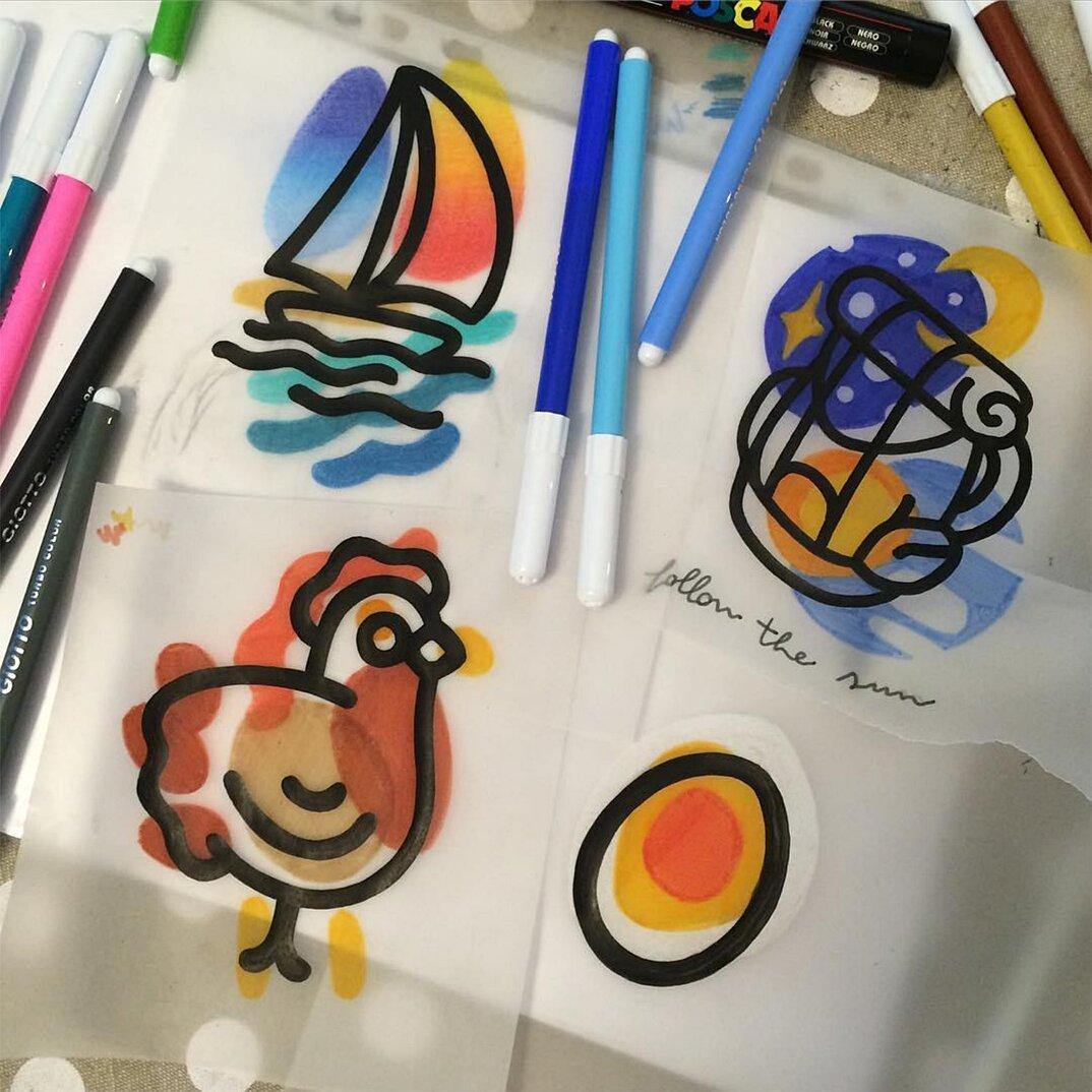tatuaggi-pop-giappone-arte-mattia-mambo-calvi-04