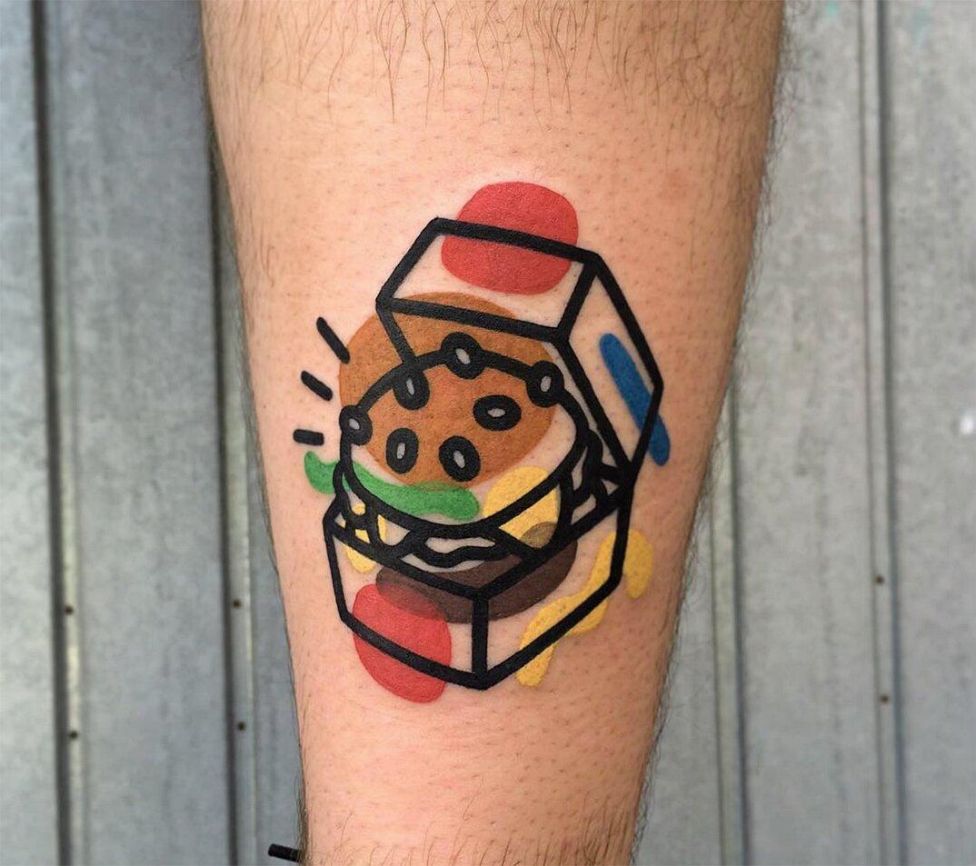 tatuaggi-pop-giappone-arte-mattia-mambo-calvi-06