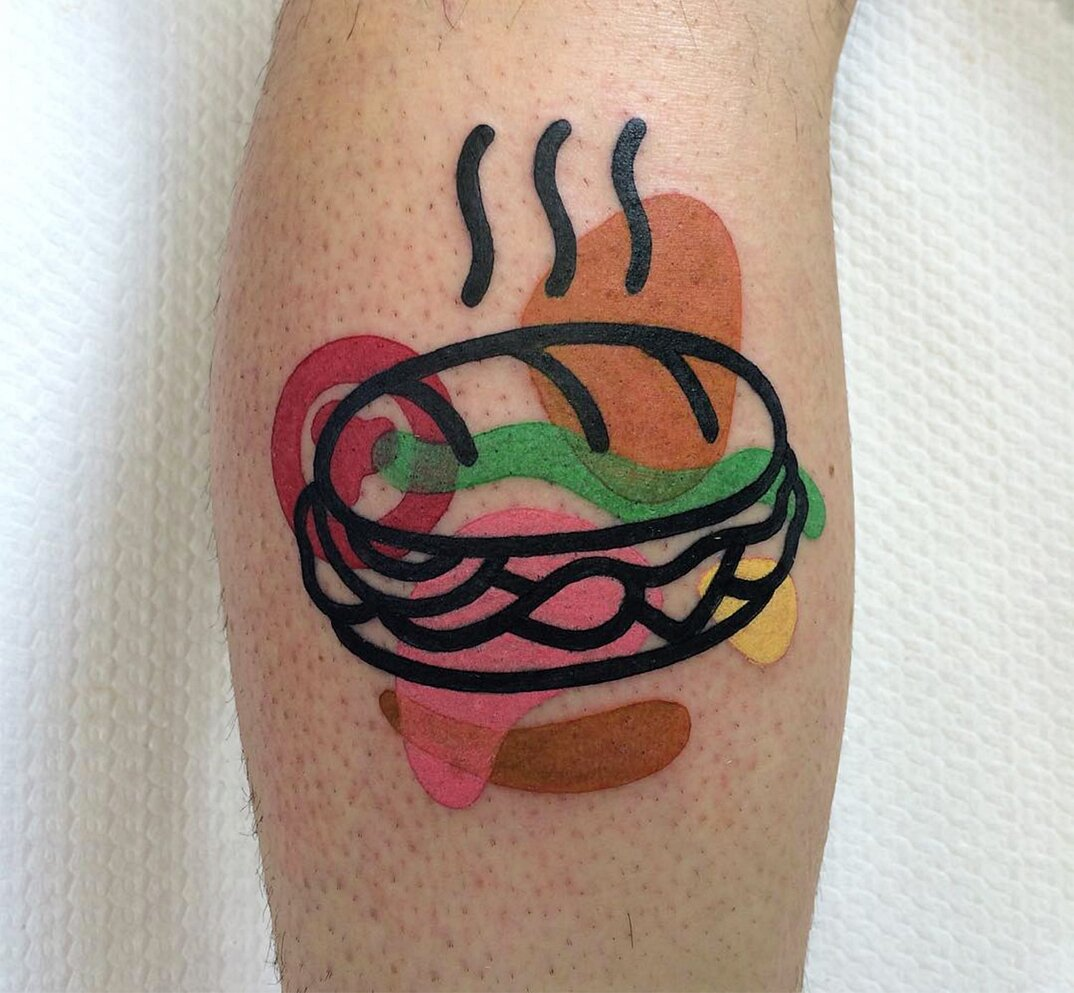 tatuaggi-pop-giappone-arte-mattia-mambo-calvi-08