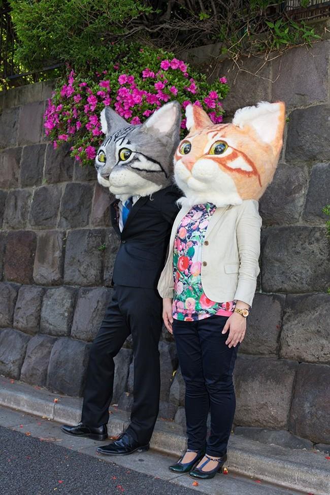 teste-gatto-giganti-maschere-housetu-sato-2