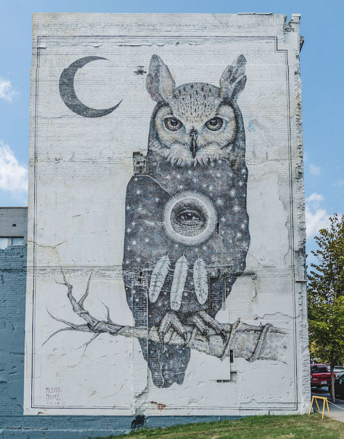 unexpected-festival-street-art-arkansas-01
