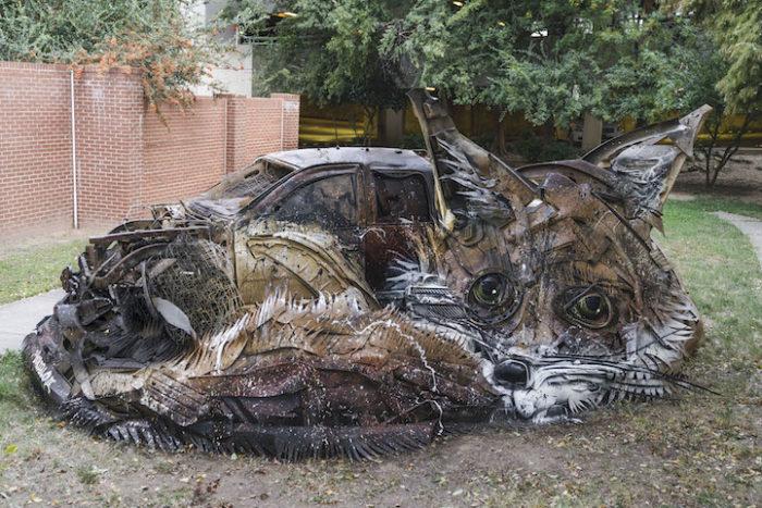 unexpected-festival-street-art-arkansas-03