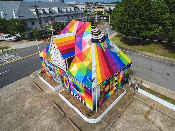 unexpected-festival-street-art-arkansas-11