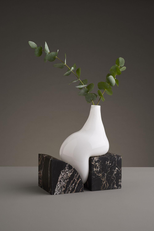 vasi-design-vetro-soffiato-pietra-studioeo-1