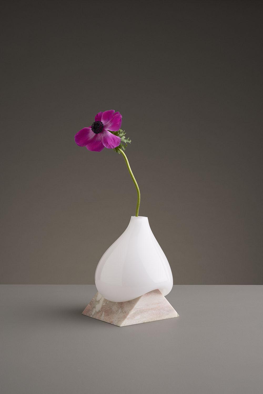 vasi-design-vetro-soffiato-pietra-studioeo-2