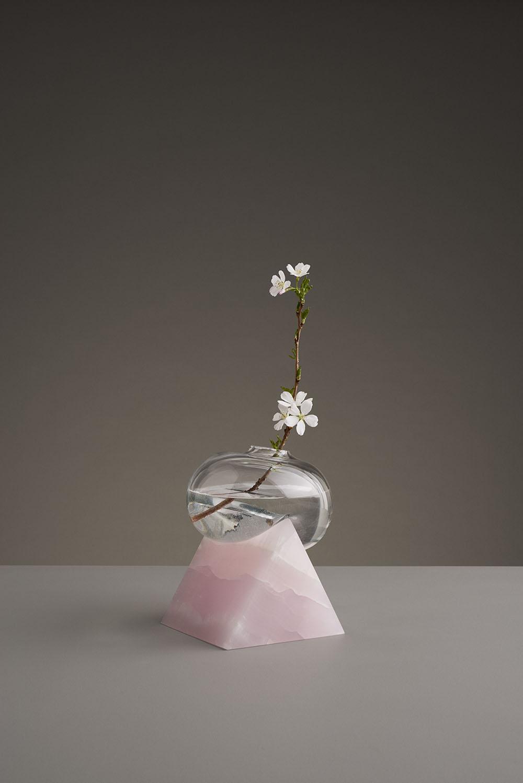 vasi-design-vetro-soffiato-pietra-studioeo-3