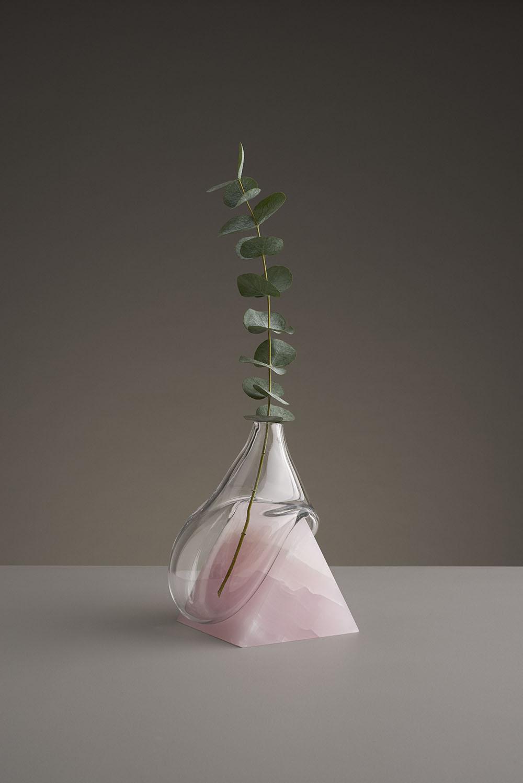 vasi-design-vetro-soffiato-pietra-studioeo-4