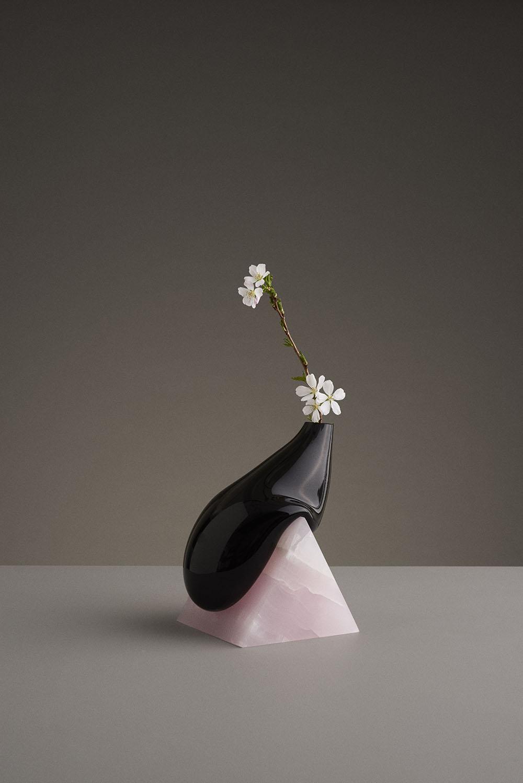 vasi-design-vetro-soffiato-pietra-studioeo-5