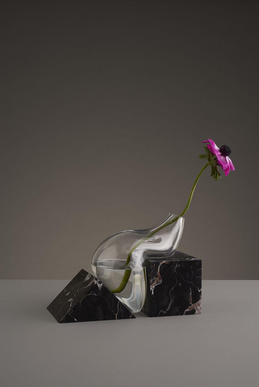 vasi-design-vetro-soffiato-pietra-studioeo-6