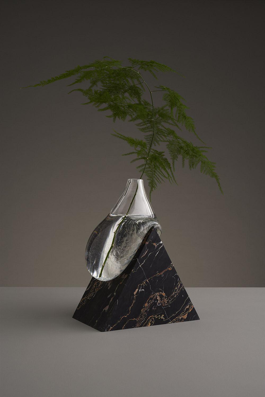 vasi-design-vetro-soffiato-pietra-studioeo-7