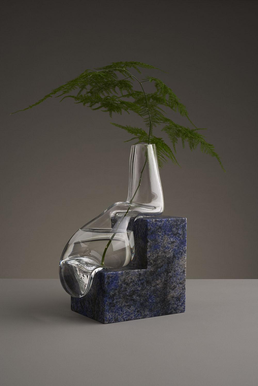 vasi-design-vetro-soffiato-pietra-studioeo-9